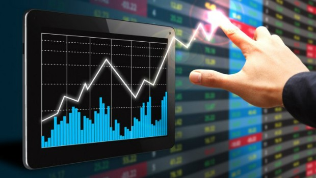 CFD Trading Tips For Online Traders