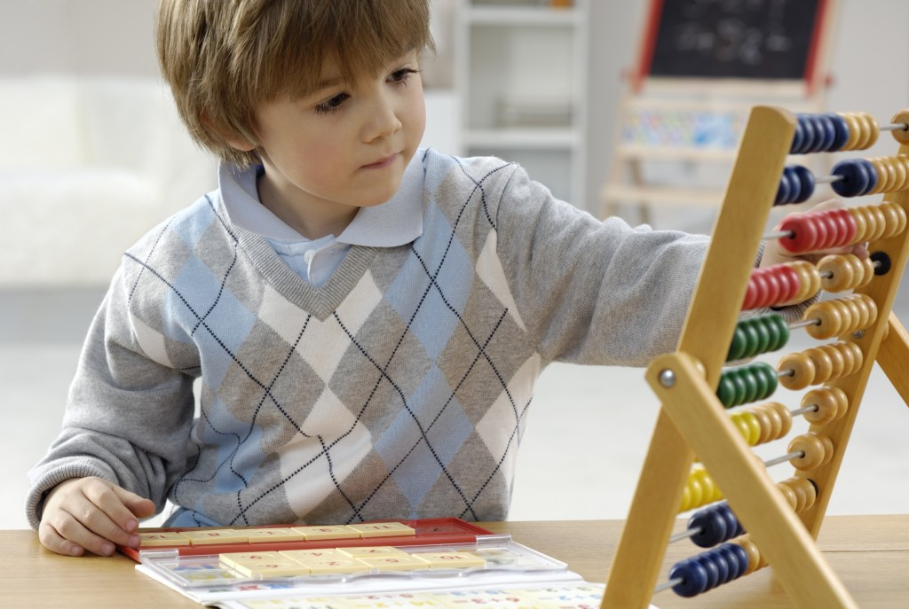 teach children about money_classiblogger_image