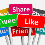 7 effective social media tactics to boost online sales_classiblogger_nirmal anandh madurai_image