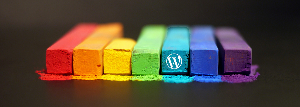 important wordpress plugins before installation_classiblogger_image