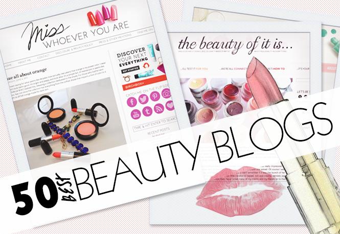 50-australian-beauty-blogs_classiblogger