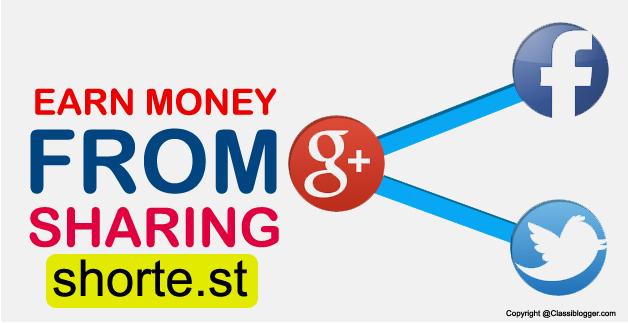 earn money from shorte_classiblogger_madurai_2
