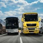 fleet management solutions_classiblogger_image