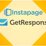 instapage vs getresponse which one is best_classiblogger_image
