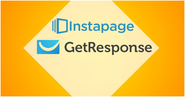 Instapage vs GetResponse Review: The Race for being the best Landing Page Builder