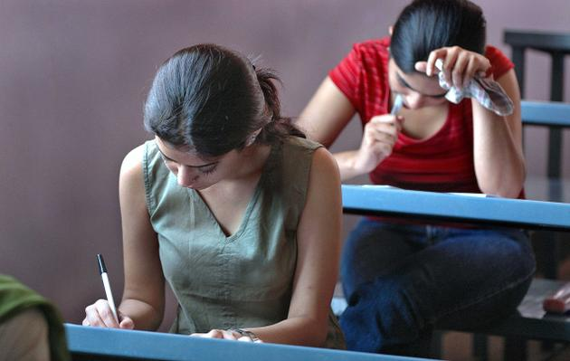 All you need to know About Joint Entrance Exam 2016