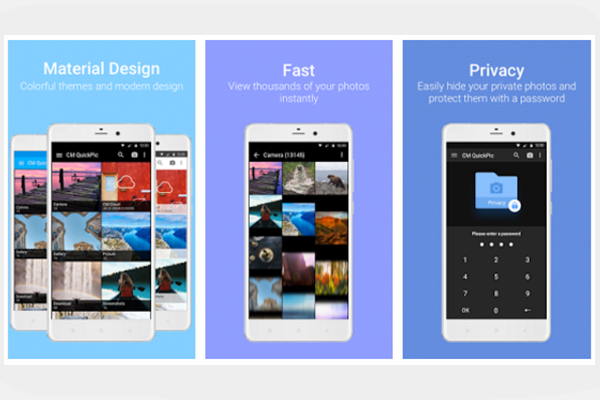 10 Cool Typography Apps_Quick_classiblogger