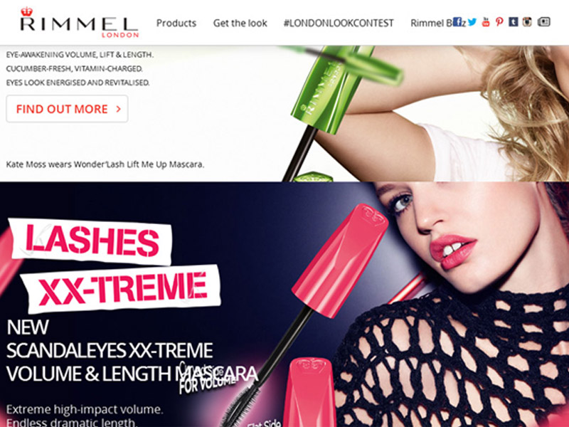 6 Web Design Trends Ecommerce Stores_Classiblogger 1
