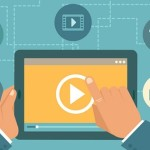 6 Useful Tips to Boost the Effectiveness of Video Content on a Blog_Featureclassiblogger