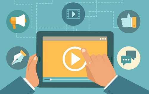6 Useful Tips to Boost the Effectiveness of Video Content on a Blog