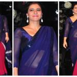 List of Designer Sarees to buy online_Manish Malhotra Festive Saree_classiblogger
