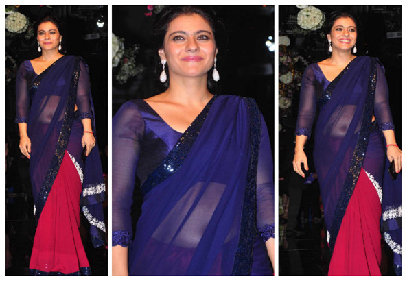 Designers to look out while Shopping for Sarees Online