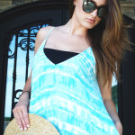 the_best_dress_for_summer_dressing_ideas_only_for_girls_classiblogger