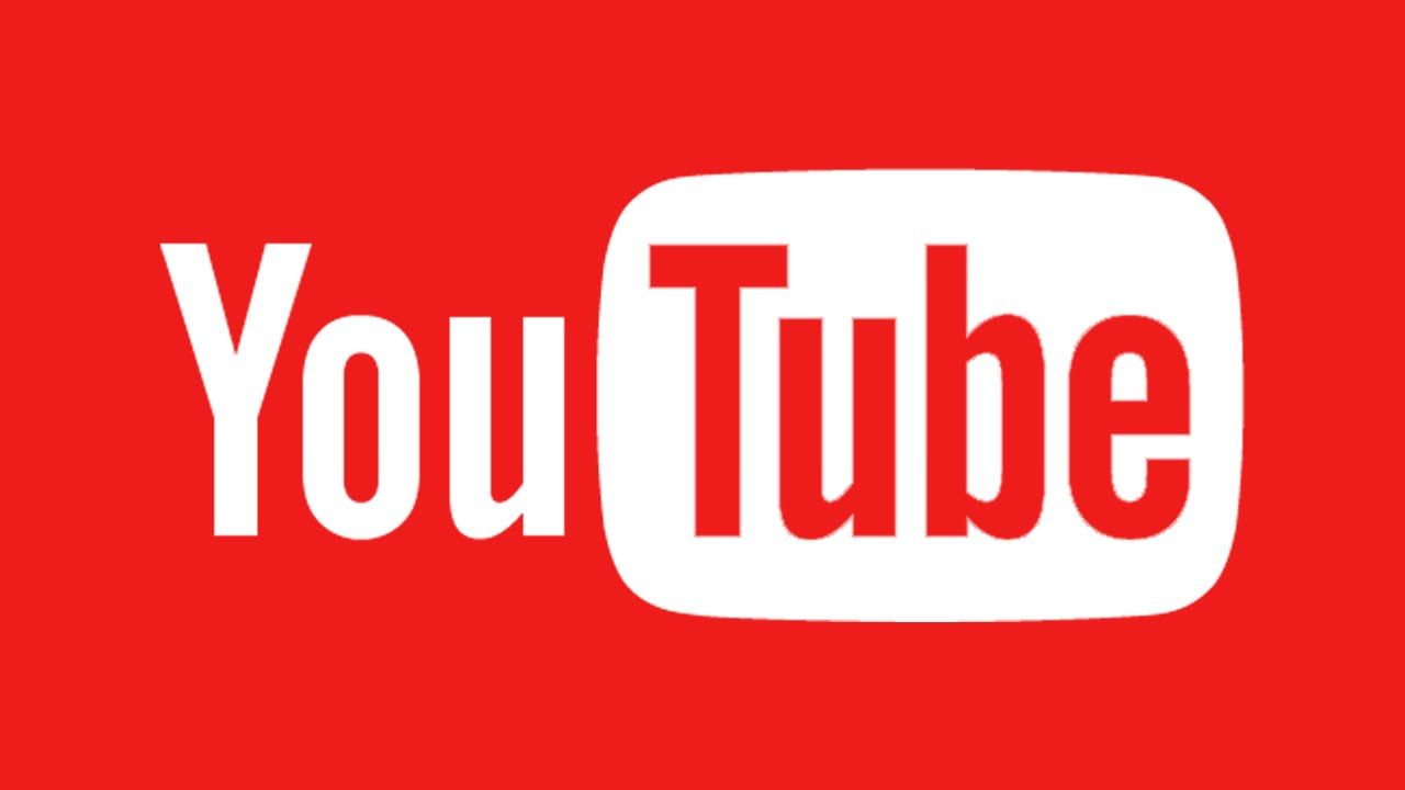 YouTube could emerge out as a true cable killer