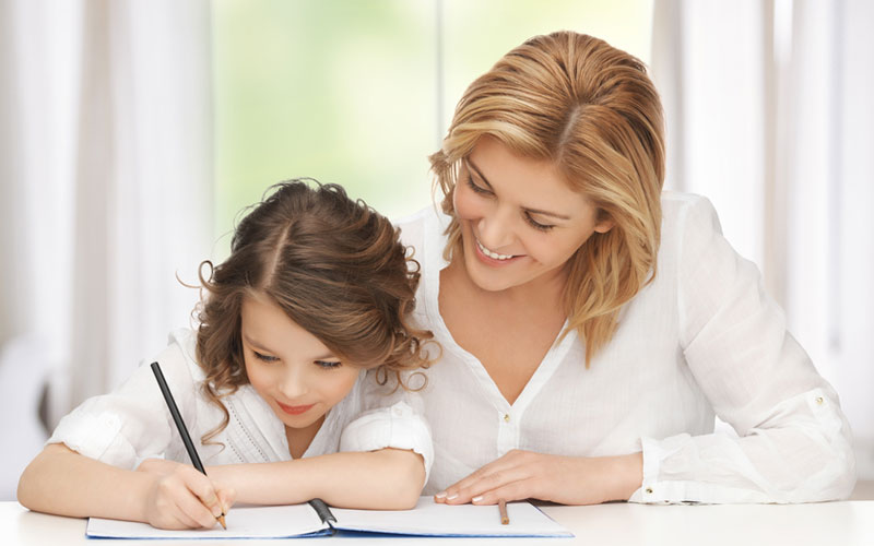 10_Tips_to_Help_Your_Child _Study_Foreign_Language_ClassiBlogger