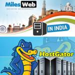 MILESWEB_HOSTGATOR_Compare_Review_classiblogger_image
