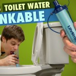 Lifestraw-personal-pocket-portable-and-instant-water-purifier-classiblogger