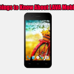 essential-things-to-know-about-your-lava-phone_classiblogger