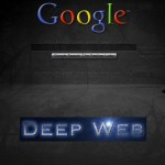 what-can-you-find-on-the-deep-web-classiblogger-deep-web-or-dark-web