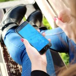 going-to-study-abroad-10-useful-apps-to-survive-in-foreign-country-classiblogger