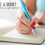 how-using-your-imagination-helps-you-to-write-great-books-tips-to-write-books-classiblogger