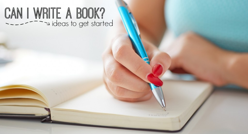 How Using Your Imagination Helps You To Write Great Books