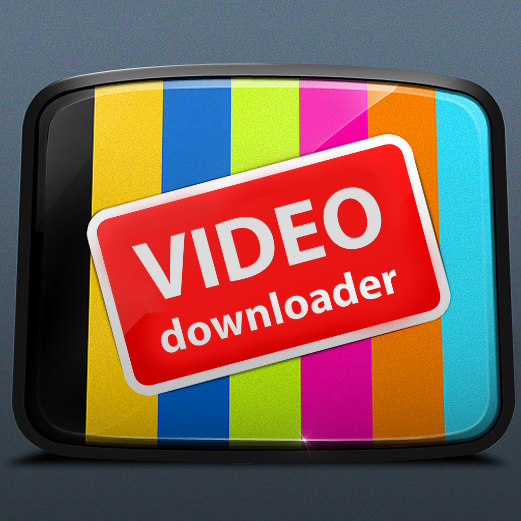 Are You Aware Of These Online Tools To Download Videos?