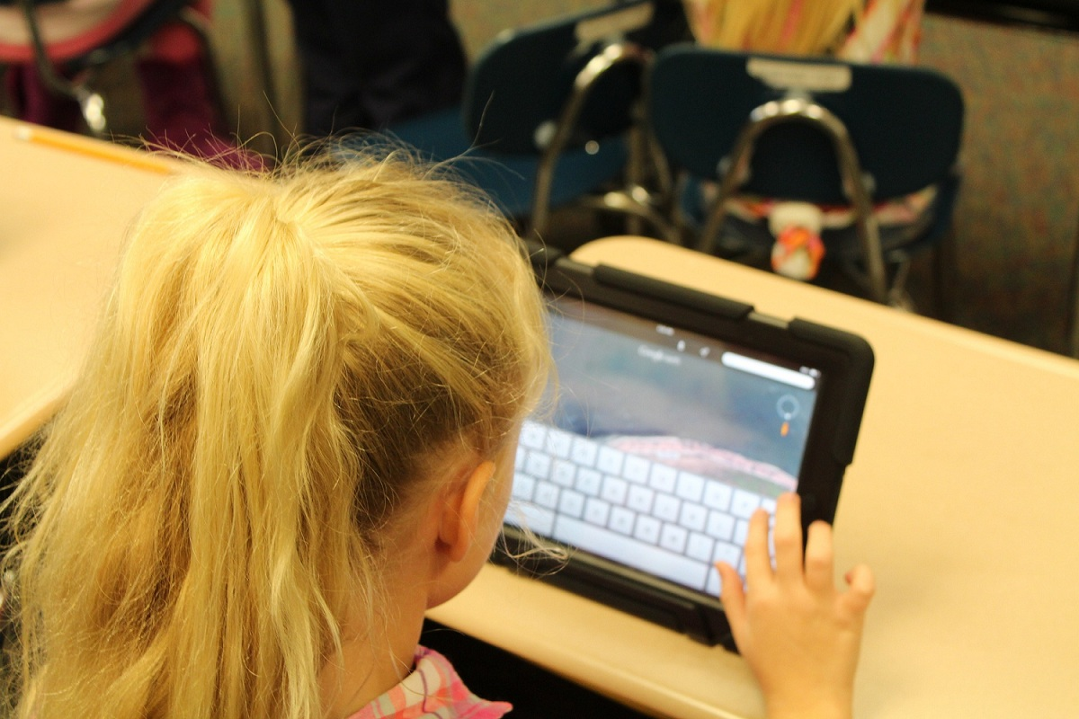 Personalized learning: The future of school education