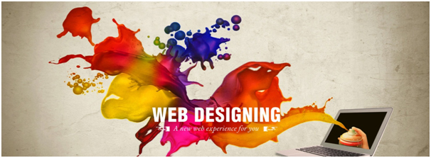 What is the important Factor of Web Designing in 2017