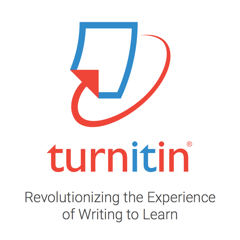 Turnitin – Easy Ways to Check the Originality of Your Content