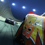 Cars 3 Trailer Breakdown_What To Expect_classiblogger_entertainment