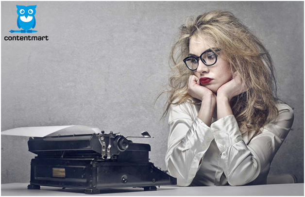 Why your Online Business needs a Freelance Writer_classiblogger_1