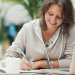 7 Free Online Writing Tutorials You Need to Check Out_classiblogger
