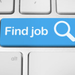 9 Tools For Online Job Search You Have To Try_classiblogger