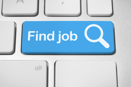 9 Tools For Online Job Search You Have To Try