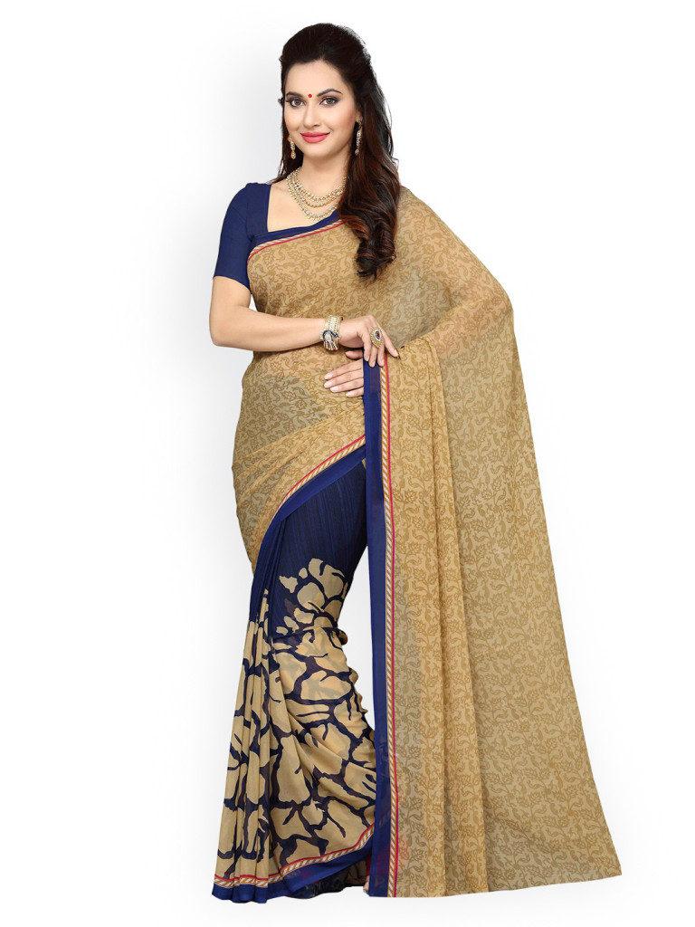 Tips for Buying Best Sarees Online_classiblogger_1