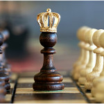 What is Competitive Intelligence and How to Use it to the Benefit of Your Company_classiblogger