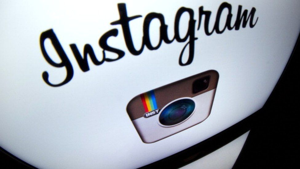 6 Ways Startups Can Boost Their Instagram Audience