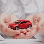 Personal_Banking_Individual_Loans_carloan_When Should I Refinance My Car Loan_classiblogger