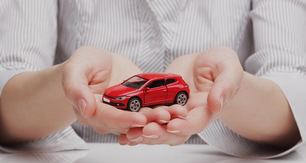 When Should I Refinance My Car Loan?