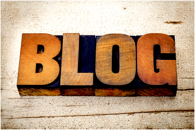 What Makes Some Blogs So Successful?