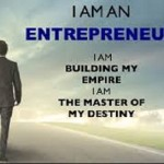 5 Signs You Might Be an Entrepreneur_never-give-up_classiblogger_feature