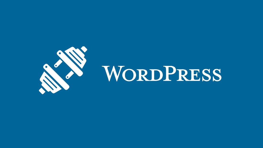 List of Essential WordPress Plugins and Security Tips