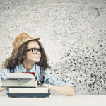 blogger-editing-tools-classiblogger