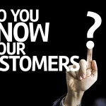 How to Use Customer Research to Create Magnetic Copy-classiblogger