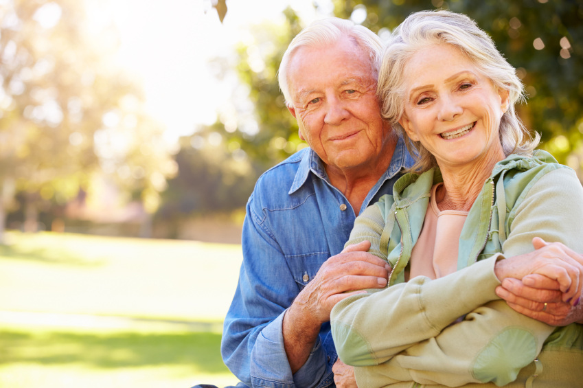 3 Critical Ways Your Home Can Be A Retirement Asset If You Make The Right Moves