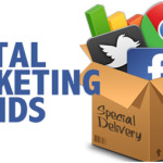 11 Digital Marketing Trends for 2017_classiblogger