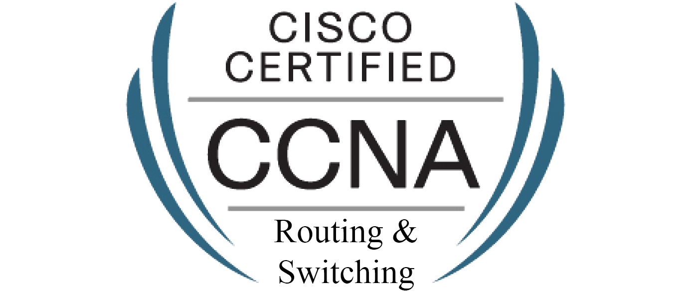 CCNA Routing & Switching Certification Answered