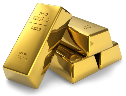Important Things To Know Before Selling Gold