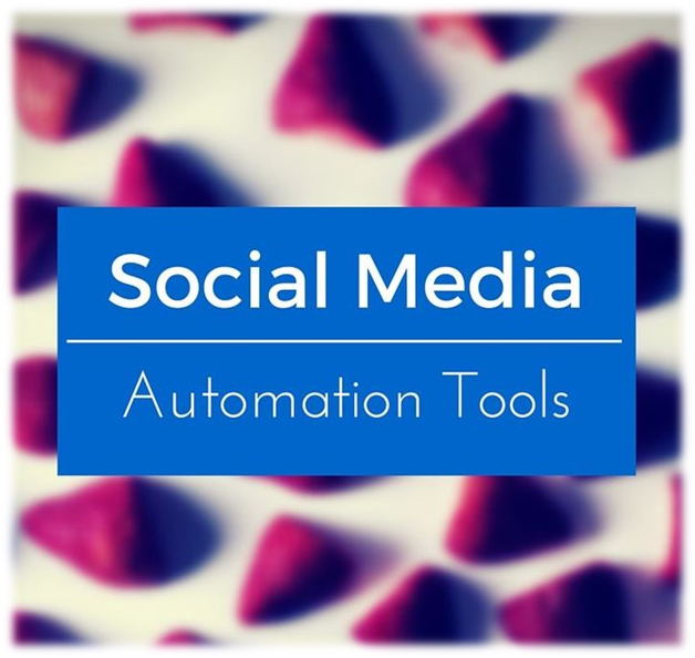 List of 7 Best tools to Streamline your Social Media Automation-classiblogger